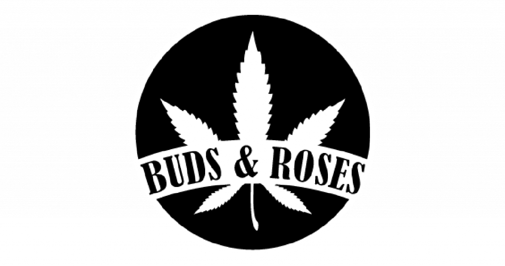 Buds Roses