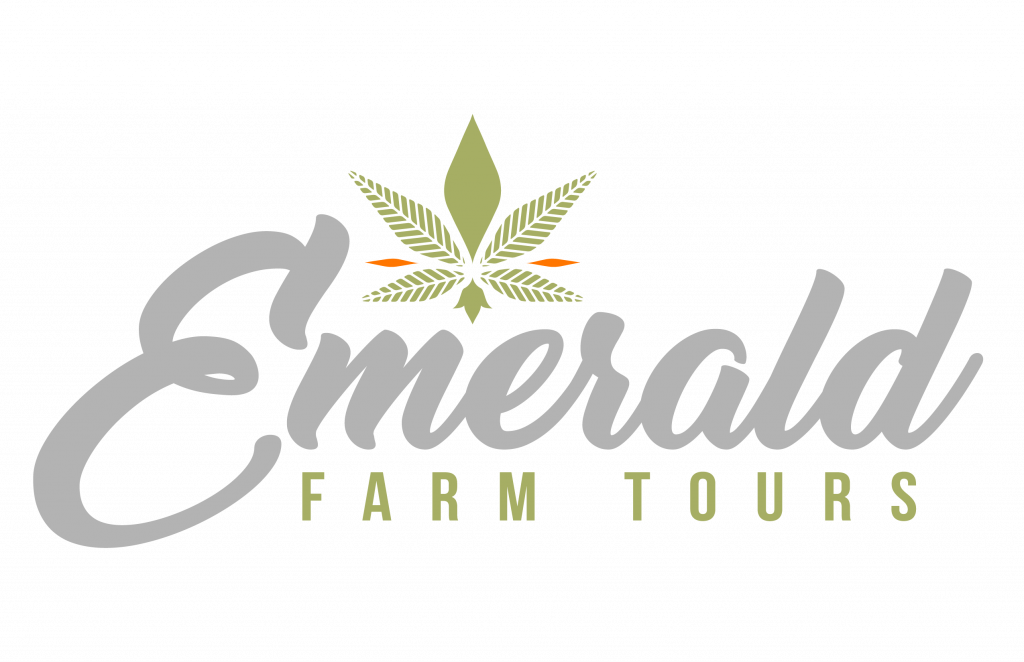 Emerald Farm Tours