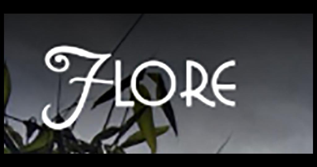Flore