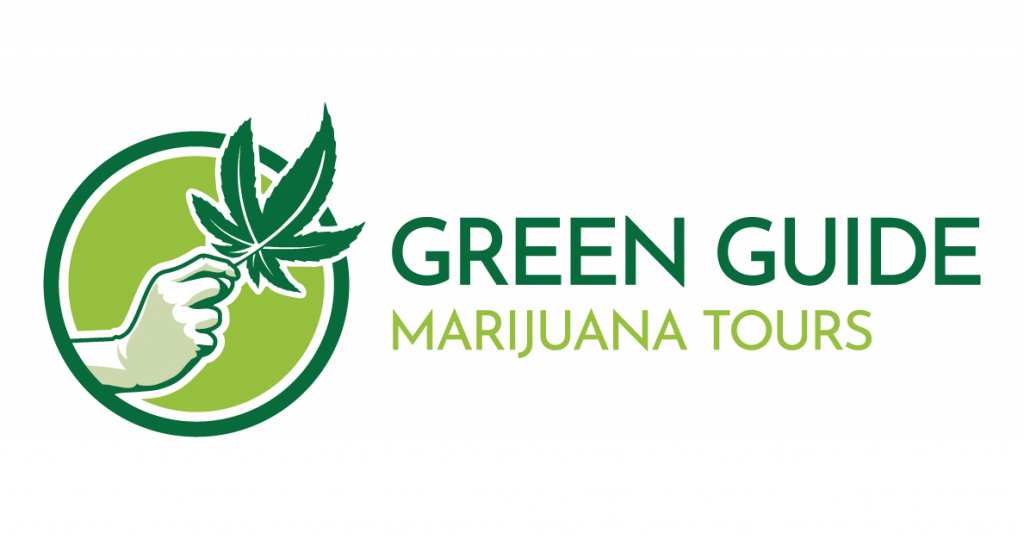 Green Guide Tours