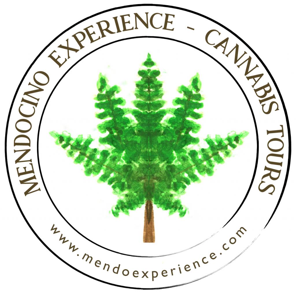 Mendocino Experience