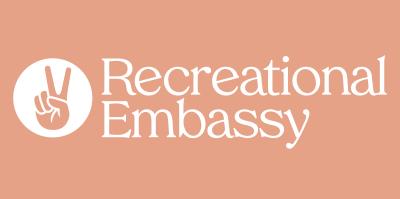 Recreational Embassy