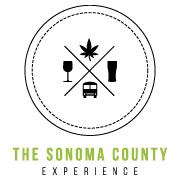Sonoma County Experience