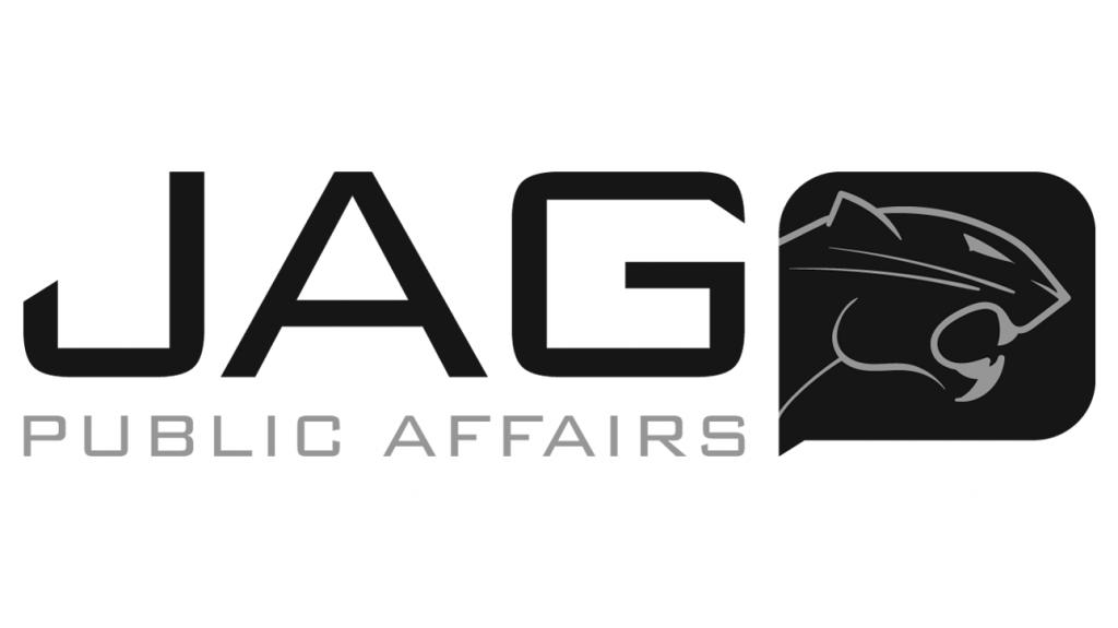 JAG Public Affairs