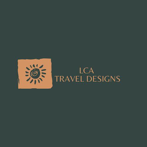 LCA Travel Design