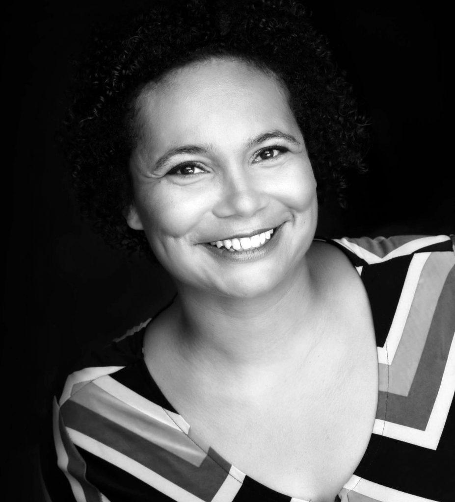 Yvonne Brown Bio