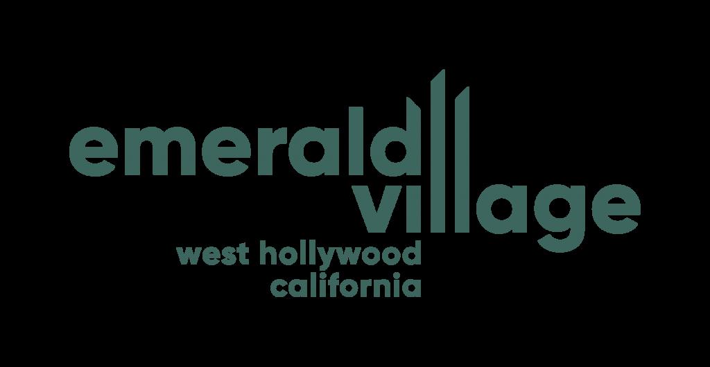 Emerald Village West Hollywood