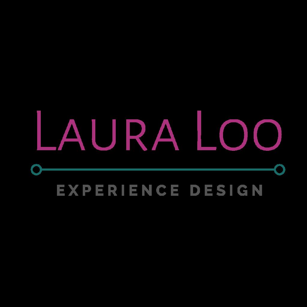 Laura Loo Experience Design