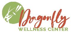 Dragonfly Wellness Center